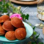 キャラメルプルノー-1335_caramel