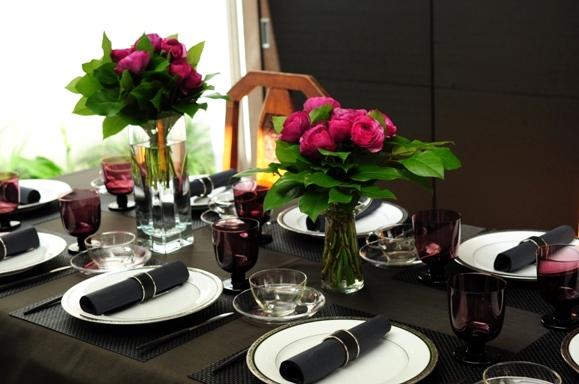 ParisBrest12014 table