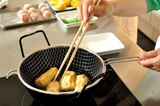 料理中1_web640_DSC0103