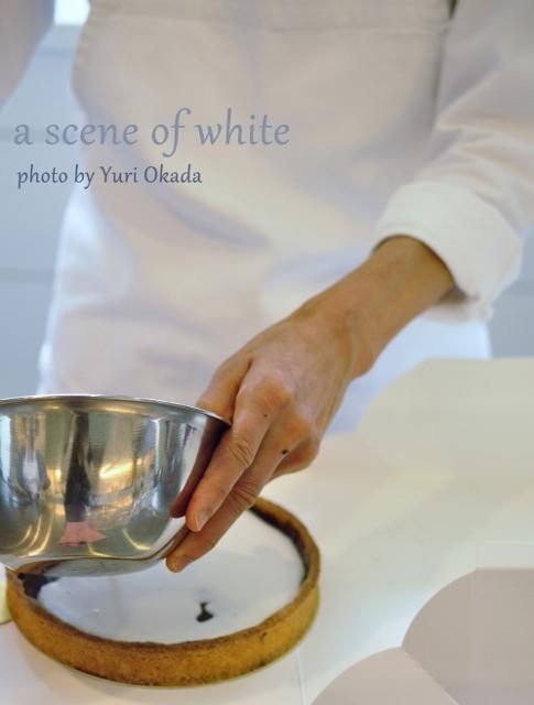 white scene2_DSC0577 (485x640)