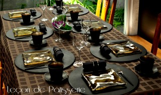 Mousse-Coco-et-Ananas-Table1_web640_DSC0454
