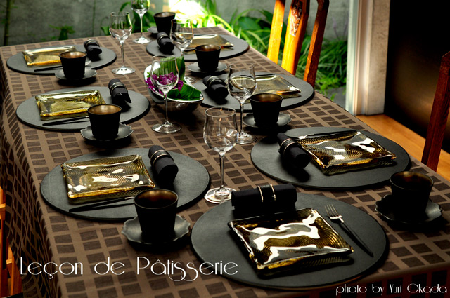 Mousse-Coco-et-Ananas-Table1_web640_DSC0454