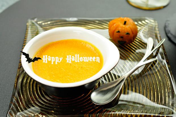 halloween4_DSC0309_web620
