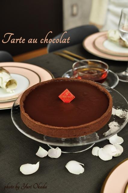 tarte au chocolat 2014_DSC0410 (425x640)