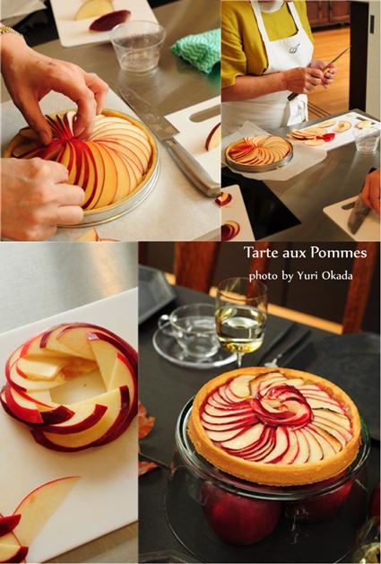 tarte aux pommes 2013_Web15