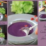 スープボール_合成_紫2_web800