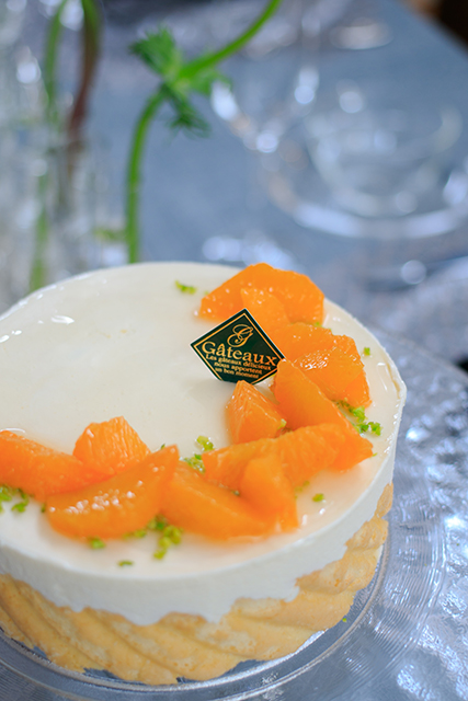 mousse chocolat blanc orange_web640-2F0A7401