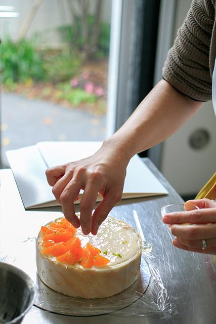 mousse chocolat blanc orangeweb640F0A7672