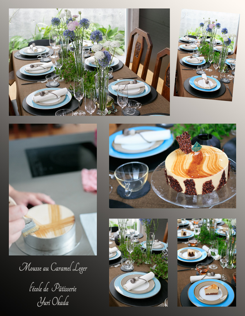 Mousse-caramel-table_2015