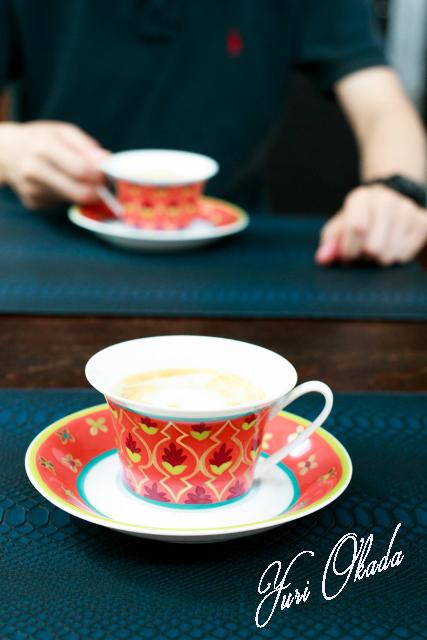コーヒー-4730_name-(427x640)