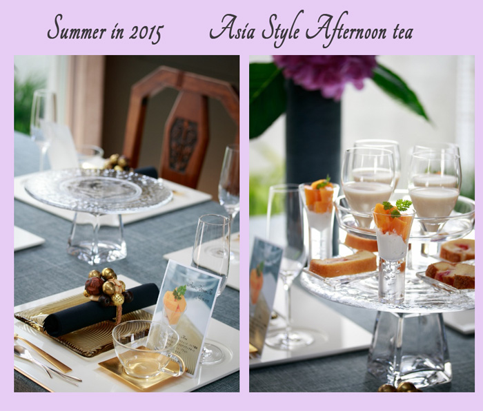 Asian-afternoon-tea_web