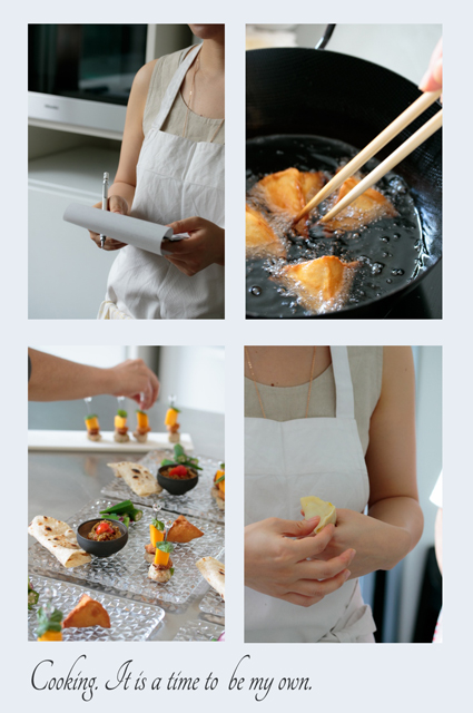 Cooking_my-own