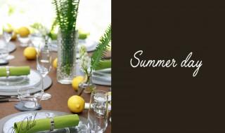 Summer-day_yuri