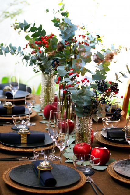 テーブル-8280