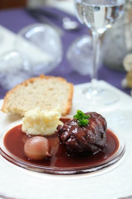 鶏の赤ワイン煮-0540 (427x640)