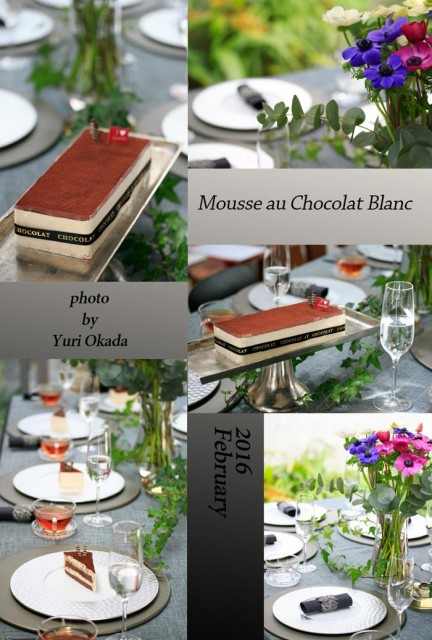 Mousse-chocolat-blanc_web700