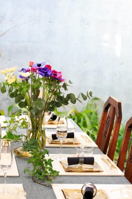 テーブル-1619