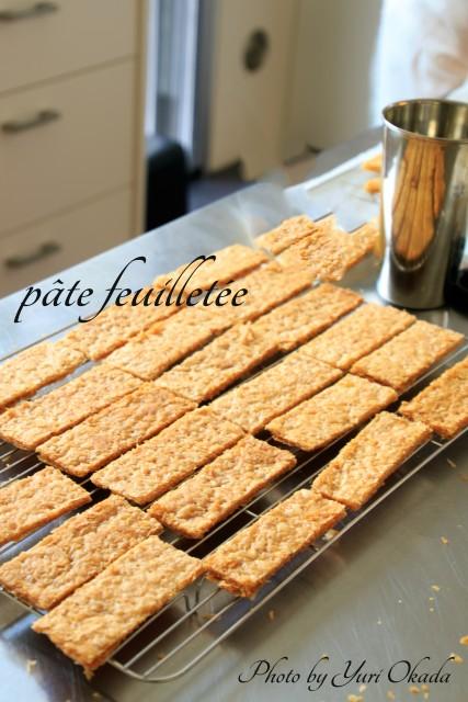 パイ生地-1658_pate feuillette