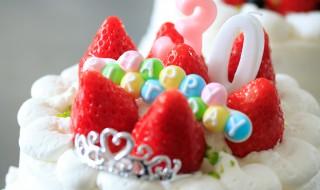 ケーキ-4112