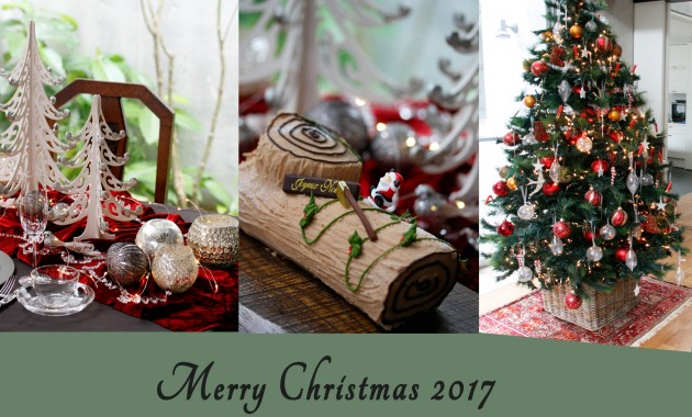 アイキャッチ_クリスマス2017