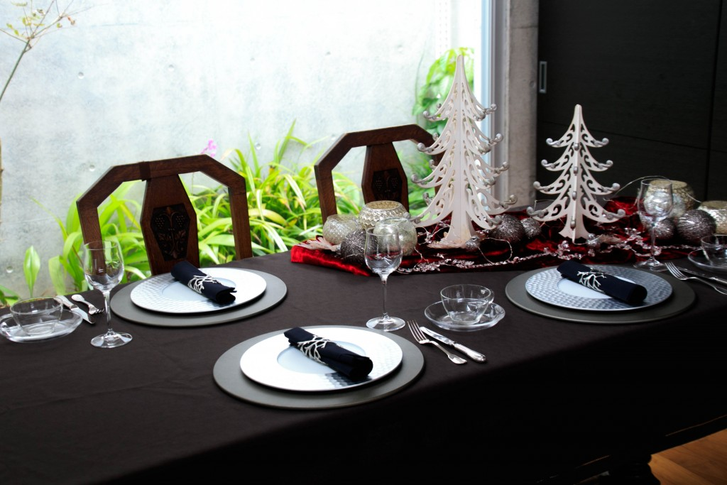 テーブル-9251